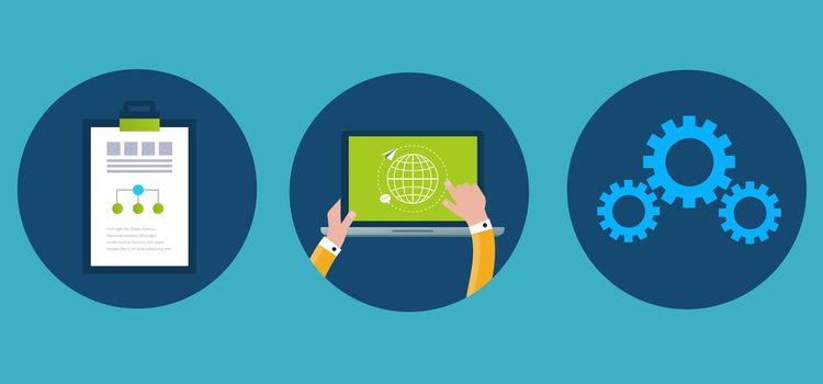 Διασύνδεση Eshop με ERP - Εμπορική εφαρμογή