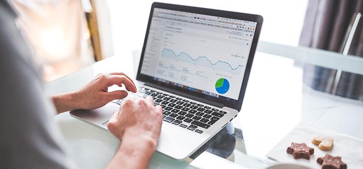 Λογισμικό ανά επιχειρηματικό κλάδο